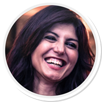 Chiara Falavigna