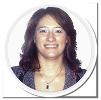 Barbara Bertolucci